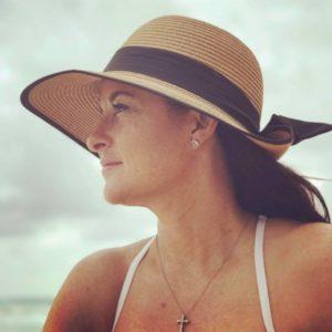 Nikki Callison